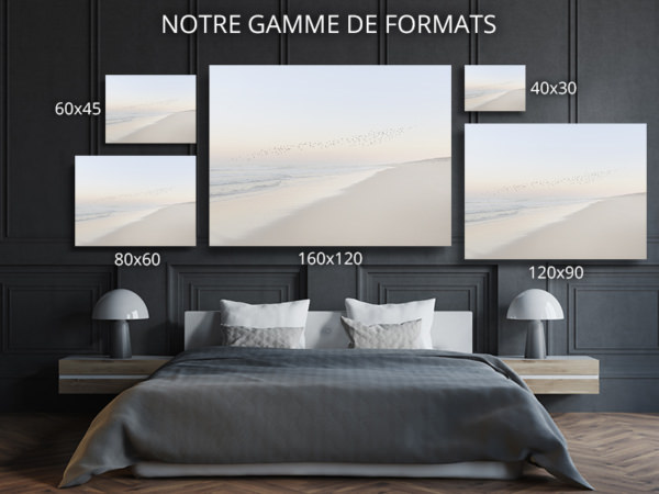Photo-nuee-formats-deco