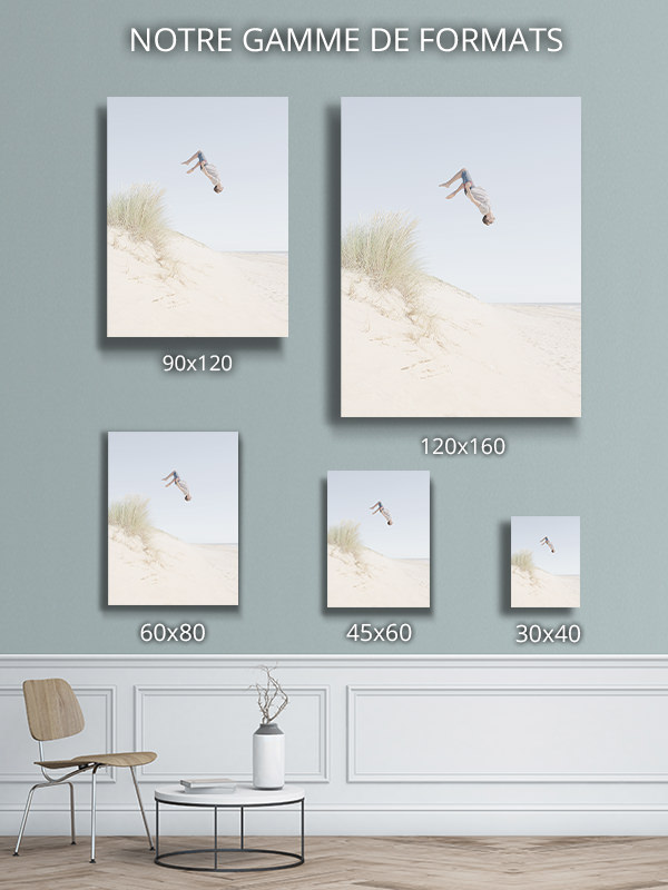 Photo-salto-arriere-deco-formats