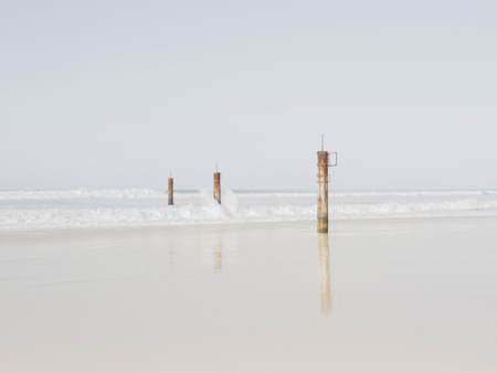 Photo-sea-poles-4-3-120-160