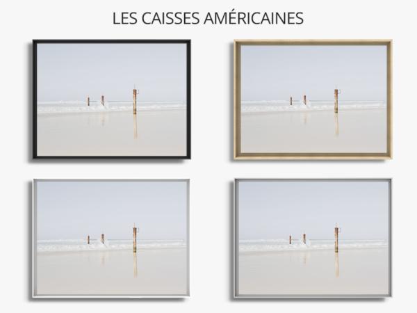 Photo-sea-poles-caisse-americaine
