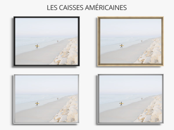 Photo-the-end-caisse-americaine