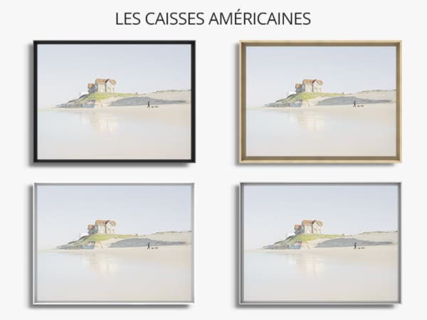 Photo-twin-houses-caisse-americaine