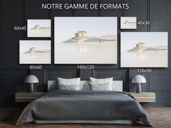 Photo-twin-houses-deco-formats