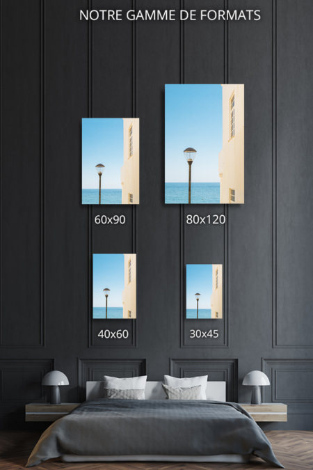 Photo-vue-sur-la-mer-formats-deco