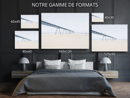 Photo-wharf-formats-deco