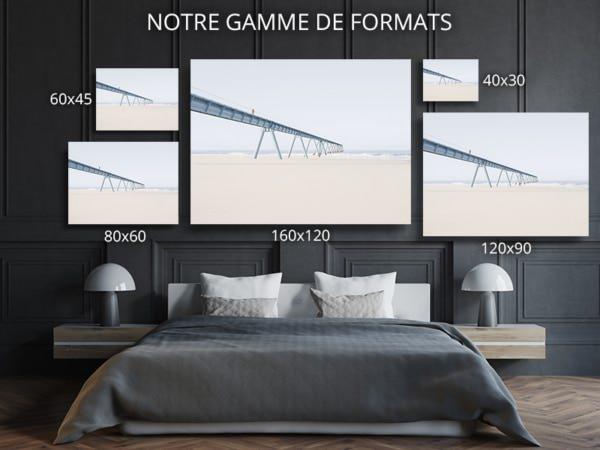 Photo-wharf-formats-deco