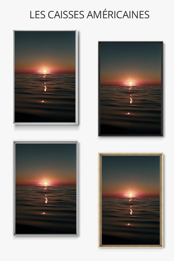 Photo-1-2-3_soleil-caisse-americaine