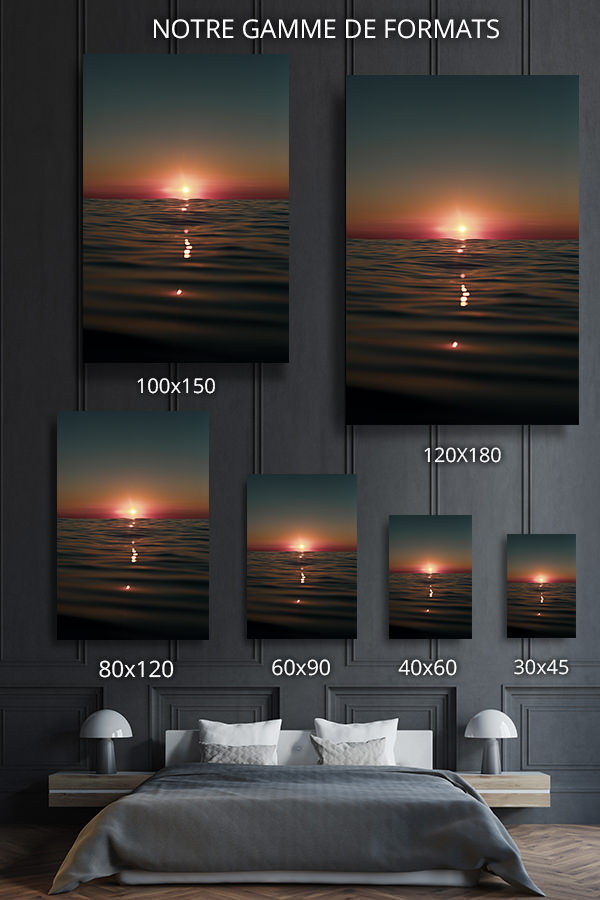 Photo-1-2_3-soleil-formats-deco
