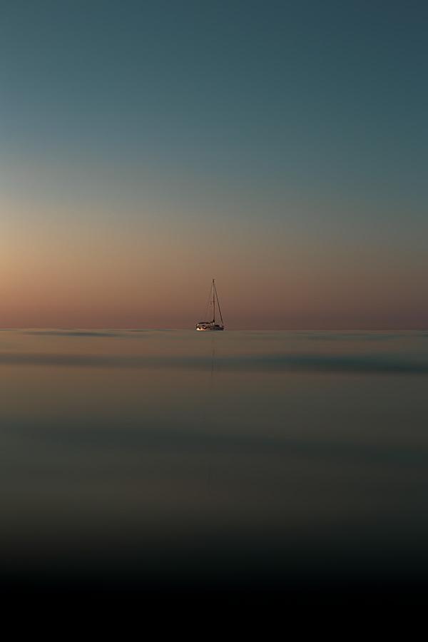 Photo-Isolation-florian-gruet-3-2-120-180