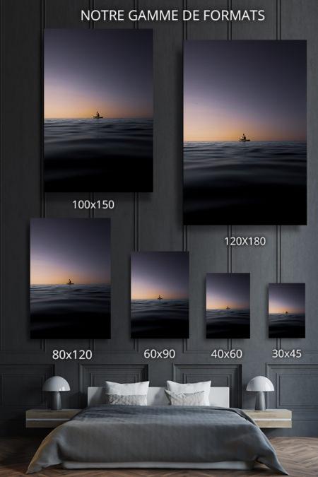 Photo-calme-formats-deco