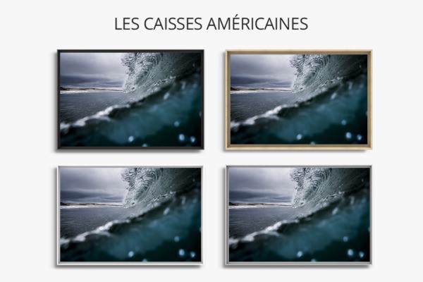 Photo-clarte-caisse-americaine