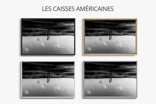 Photo-falling-down-caisse-americaine