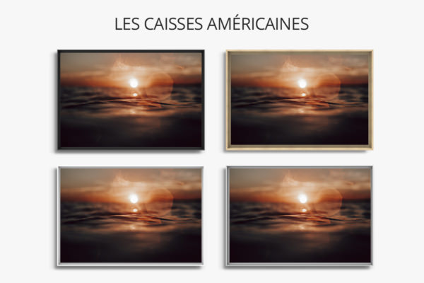 Photo-flare-caisse-americaine