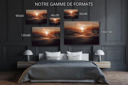 Photo-flare-formats-deco