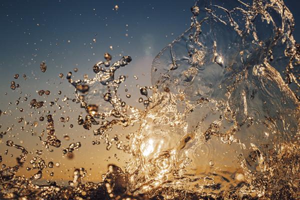 Photo-florian-gruet-splash-3-2-120-180