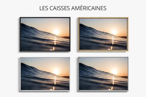Photo-hendaye-caisse-americaine