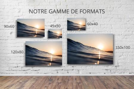 Photo-Hendaye-formats-deco