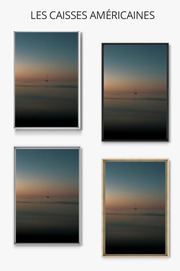 Photo-isolation-caisse-americaine