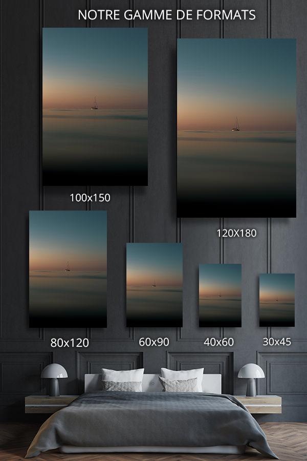 Photo-isolation-formats-deco