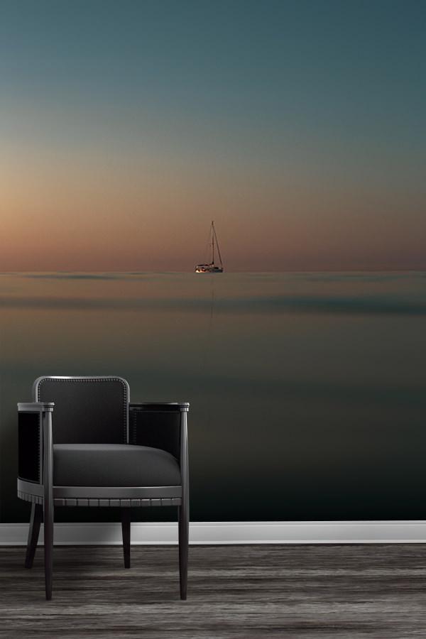 Photo-isolation-papier-peint