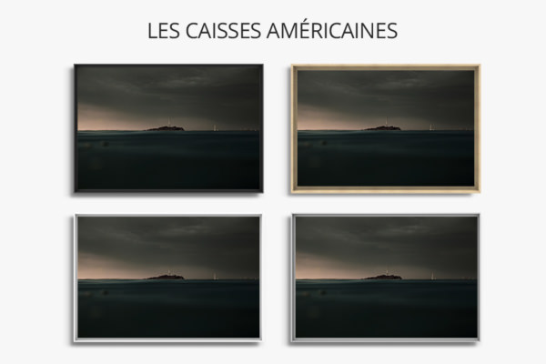 Photo-l-ile-caisse-americaine