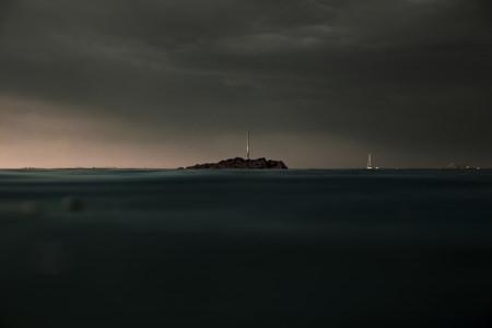 Photo-l-ile-florian-gruet-3-2-120-180