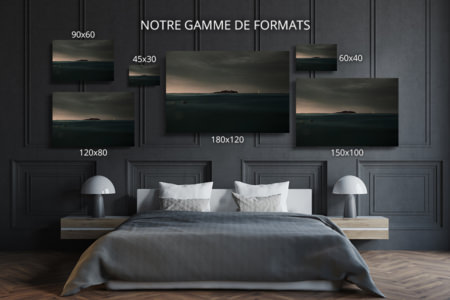 Photo-l-ile-formats-deco