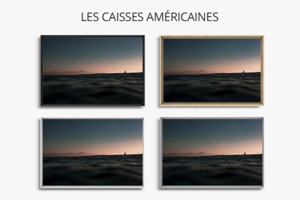 Photo-les-3-couronnes-caisse-americaine