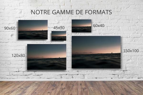 Photo-les-3-couronnes-deco-formats