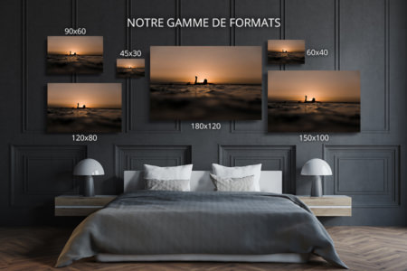 Photo-moment-formats-deco