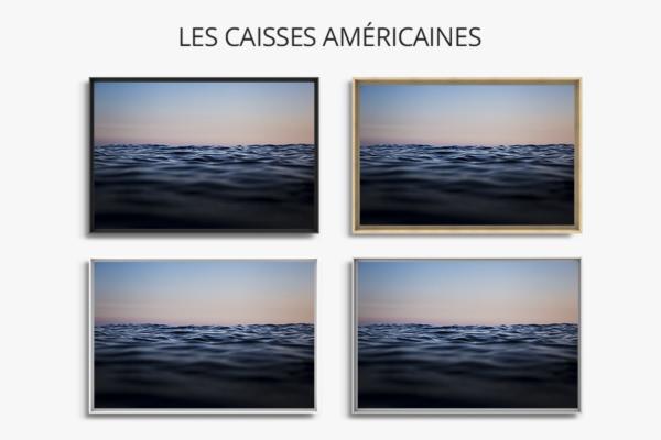 Photo-peacefull-caisse-americaine