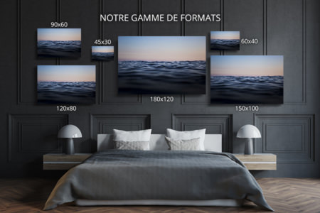 Photo-peacefull-formats-deco