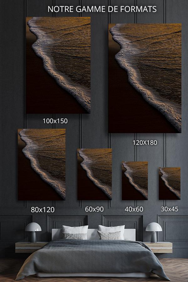 Photo-purete-formats-deco