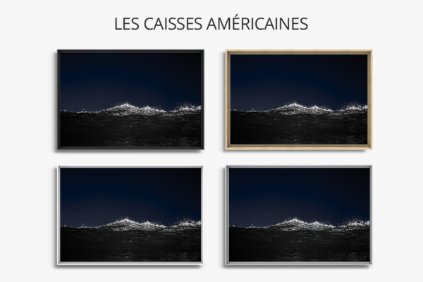 Photo-sommet-caisse-americaine