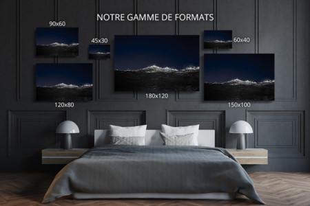 Photo-sommet-deco-formats