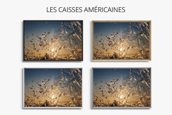 Photo-splash-caisse-americaine