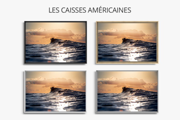 Photo-sunrise-over-sea-caisse-americaine