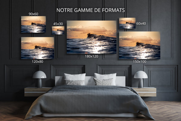 Photo-sunrise-over-sea-formats-deco