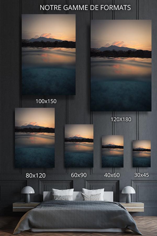 Photo-vue-du-bureau-formats-deco