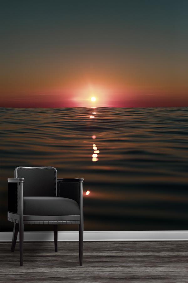 Photo-1-2-3-soleil-papier-peint