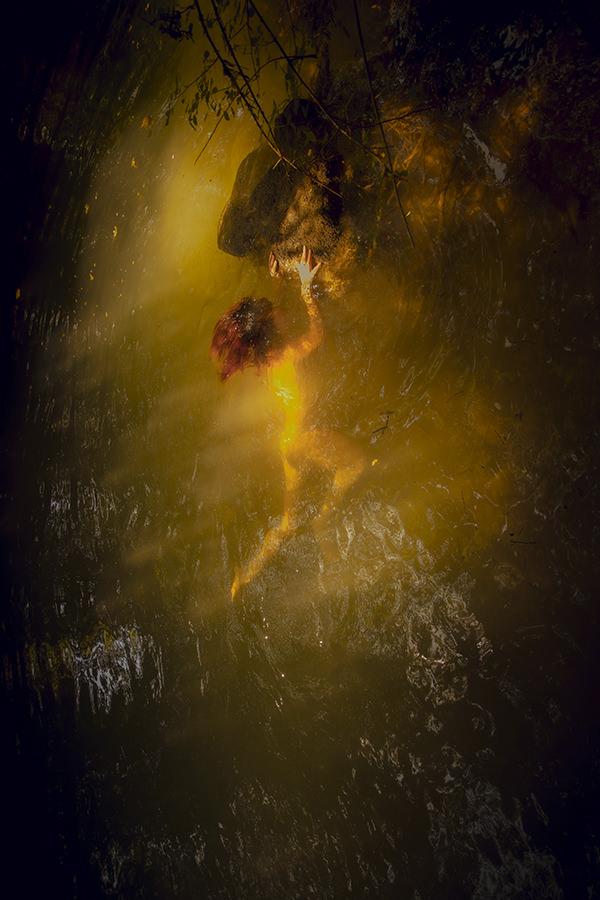 Photo-Ascension-julien-lasota-3-2-120-180