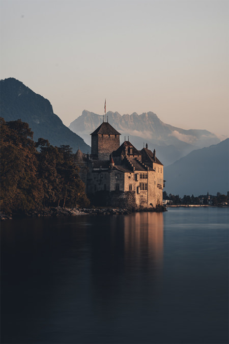 Photo-Chillon-mathis-decroux-3-2-120-180