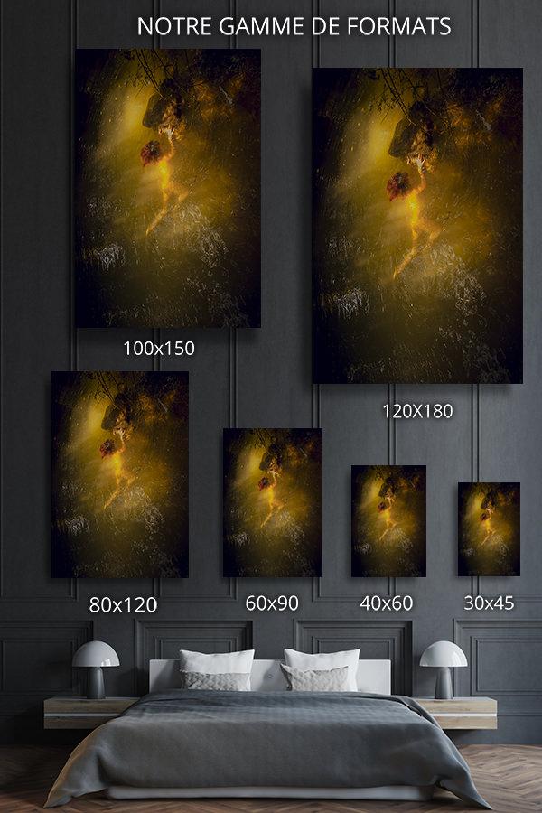 Photo-ascension-format-deco