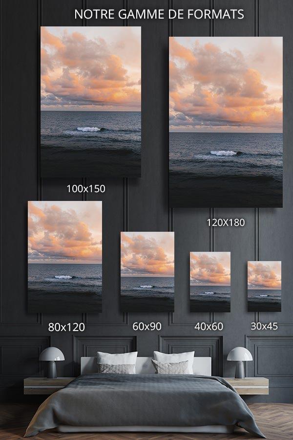 Photo-atlantique-formats-deco