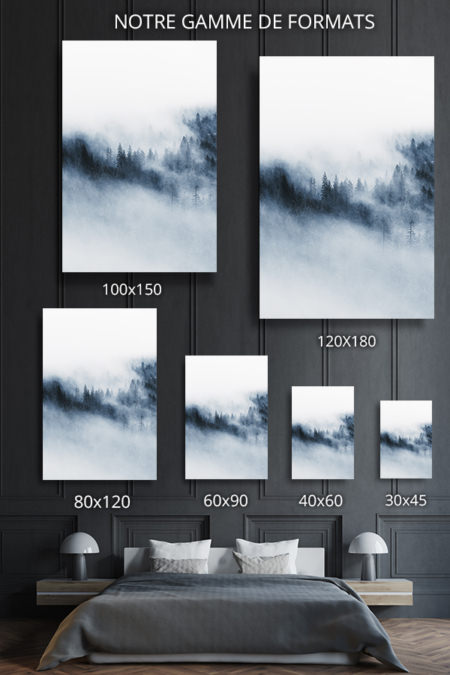 Photo-brume-formats-deco