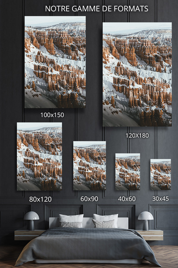 Photo-bryce-formats-deco