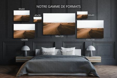 Photo-chemin-formats-deco