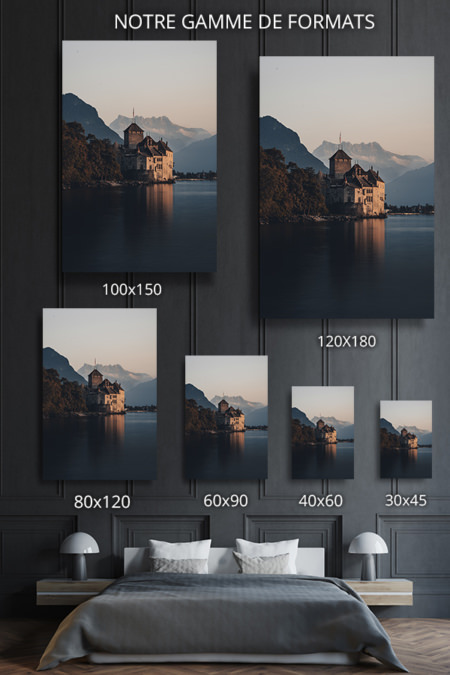 Photo-chillon-formats-deco
