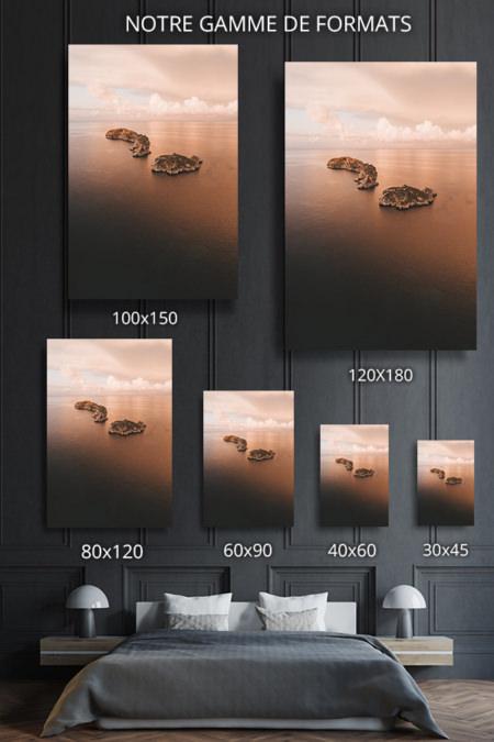 Photo-jumeaux-formats-deco