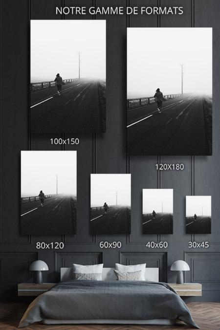 Photo-la-fuite-format-deco
